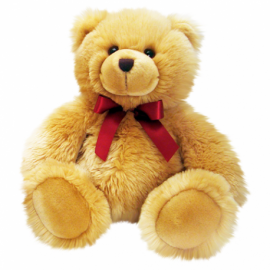Peuche oso Harry Bear 120 cm