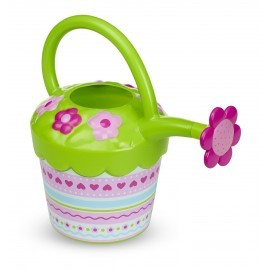 Regadera flor de Melissa and Doug